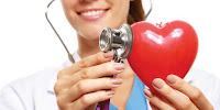 cara terbaik menjaga kesehatan jantung