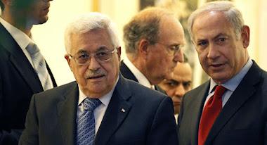 Israel-Hamas Ceasefire 2021