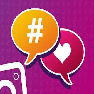 Instagram-par-follower-kaise-badhaye