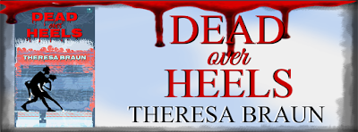 http://tometender.blogspot.com/2017/03/theresa-brauns-dead-over-heels-giveaway.html