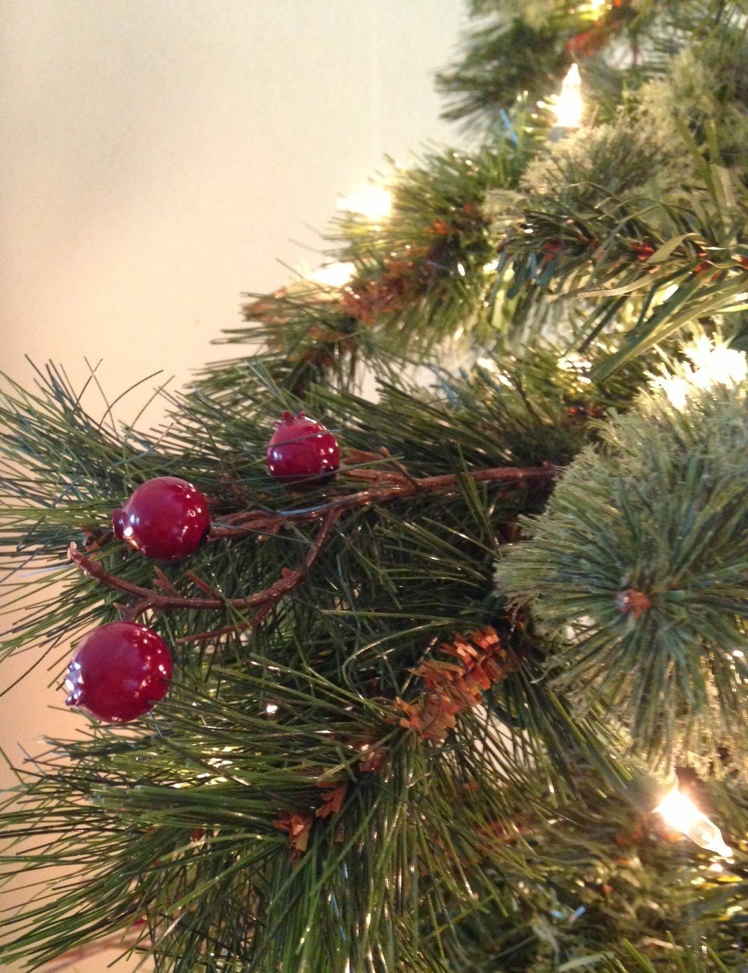 Cheapest Real Christmas Trees
