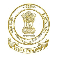 Panchayati Raj Jobs,latest govt jobs,govt jobs,Jr Engineer jobs