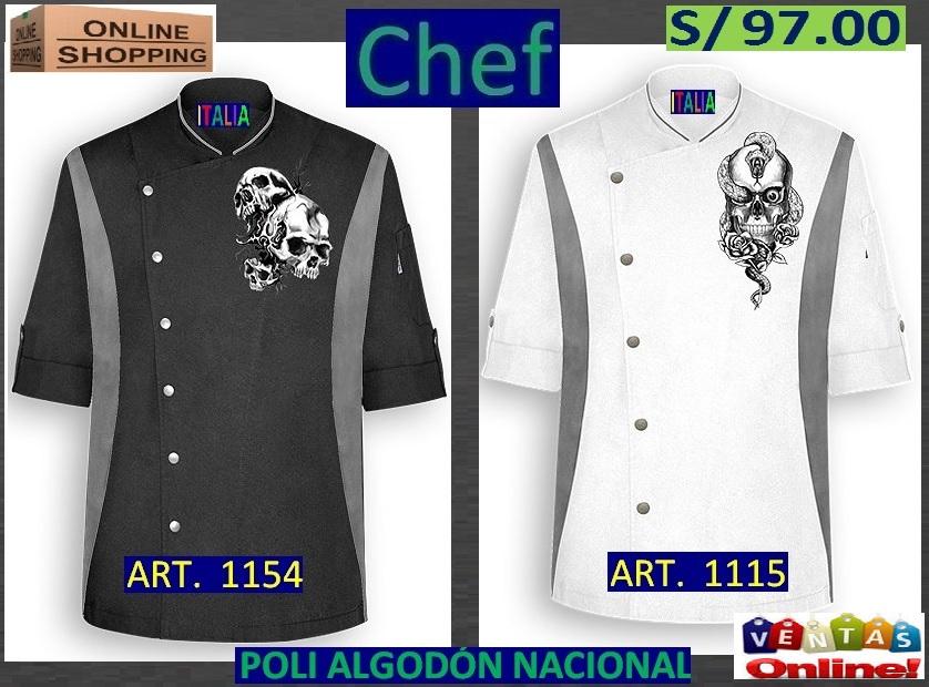 Italia collection uniformes ejecutivos de mujer - Uniformes de cocina ...