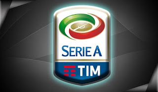 Jadwal Lengkap Liga Italia Serie A 2017-2018