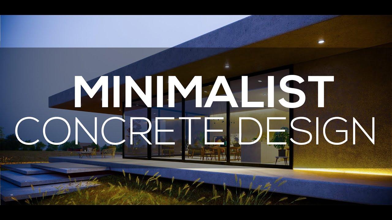 Cara Mengaplikasikan Konsep Rumah Minimalis