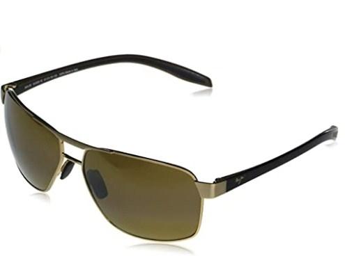 bird glasses sunglasses