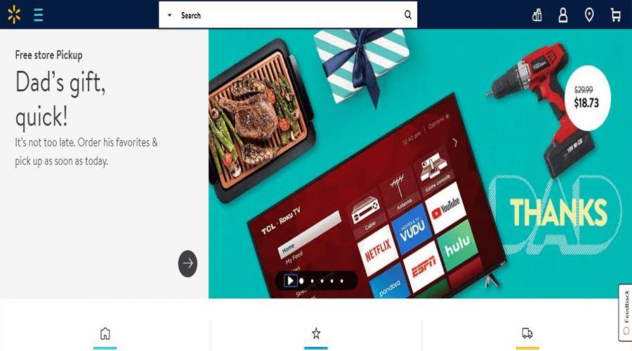 ade76e730 أفضل مواقع تسوق عبر الانترنت
