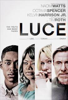 Luce 2019 Dual Audio 1080p WEBRip