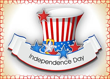 fourth of july clipart free 2021