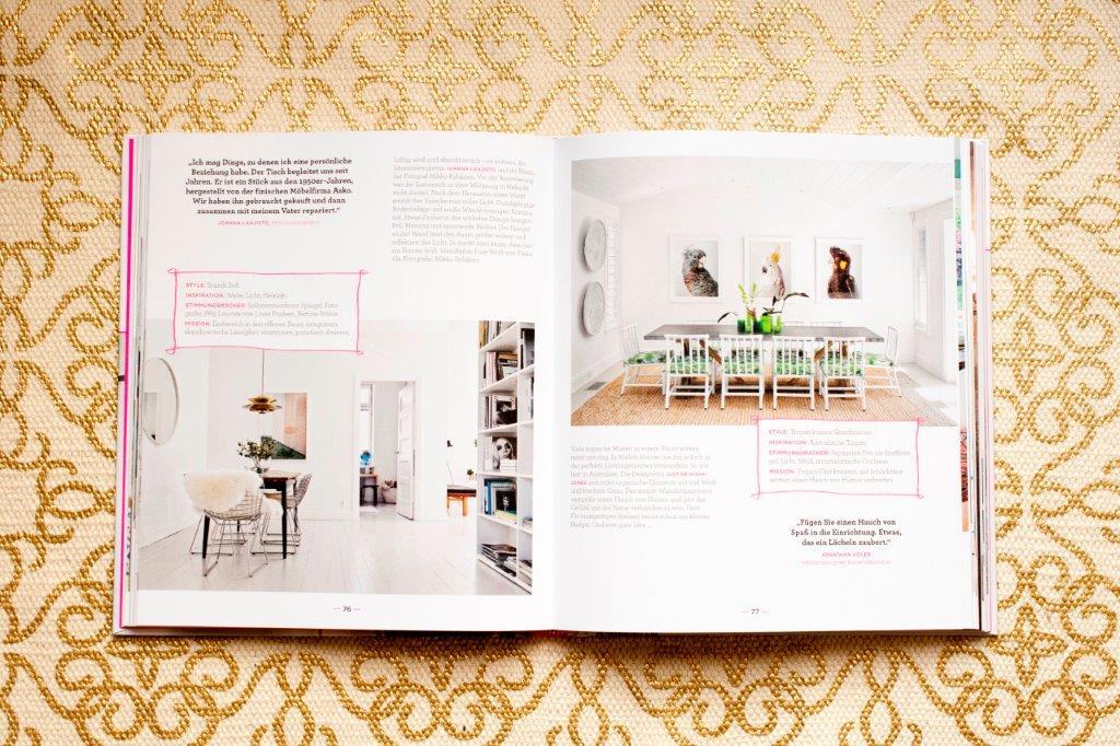 ooh post aus paris mmh linzer sternentorte liebe pro m einfallsreich. Black Bedroom Furniture Sets. Home Design Ideas