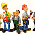 Seguros que todo trabajador tiene derecho a recibir - Seguro SCTR y Seguro Vida Ley