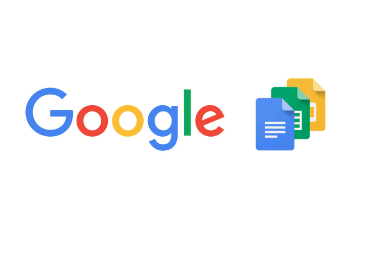 Dark Mode is coming to Google Docs, Sheets and Slides applications