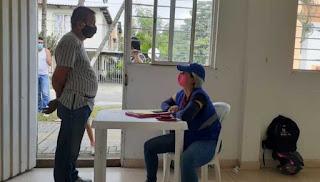 Còmo consultar el Ingreso Solidario en Cali