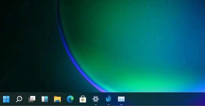 Windows 11 mejorará la administración de ventanas multipantalmá