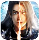 Thần Sấm H5 Việt hóa Free VIP15 + 2.000.000.000KNB + Level 80 + Cả đống quà khủng   App tải game China