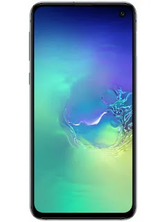 Full Firmware For Device Samsung Galaxy S10E SM-G970U1