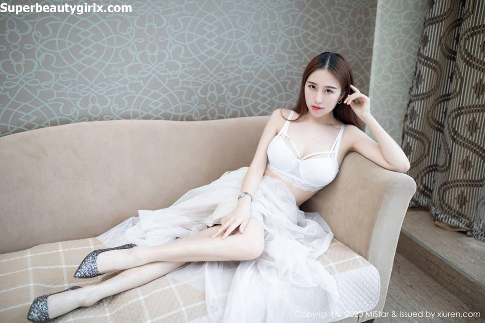 MiStar-Vol.323-Yue-Yin-Tong-Superbeautygirlx.com