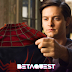 5 momentos marcantes do Homem-Aranha no cinema