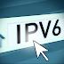 """IAB: """"Os padrões de rede precisam apoiar plenamente IPv6"""""""