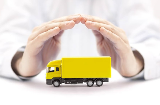 Best 5 Truck Insurance