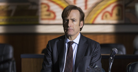Better Call Saul S3E5 - [Crítica]