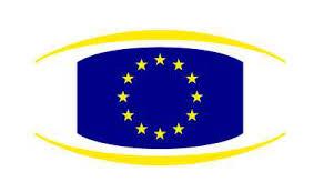 Unione Europea sulla Siria e la situazione ad Aleppo