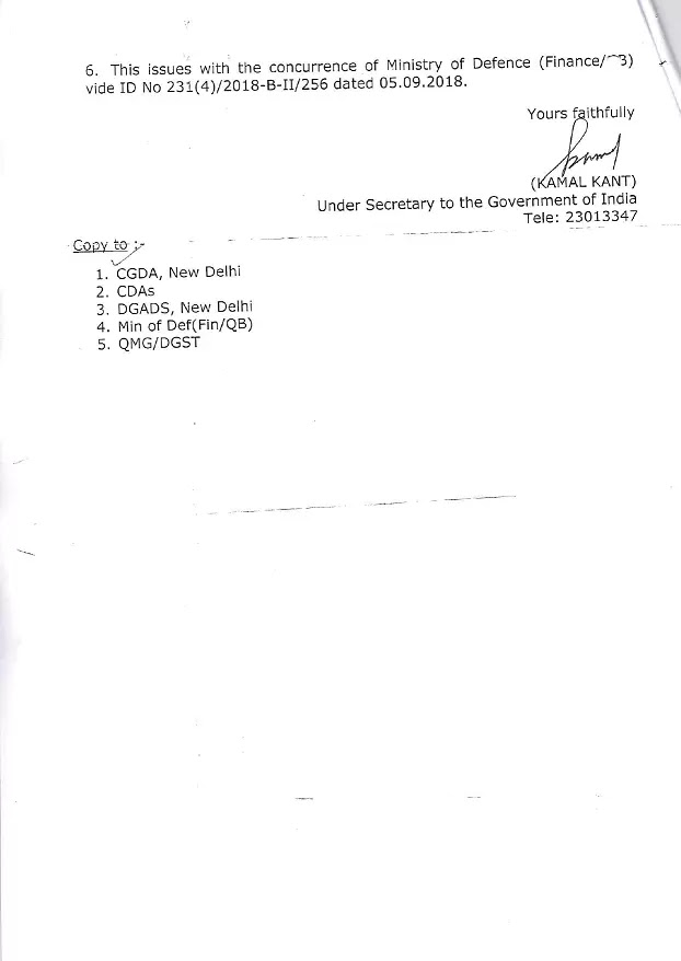 procedure-for-claiming-condiment-expenditure-page-02