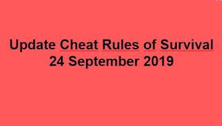 24 September - Tuem 6.0 Exiled ROS Cheats (+Auto Activator) TELEPORT KILL, BOMB Tele, UnderGround MAP, Aimbot, Wallhack, Speed, Fast FARASUTE, ETC!