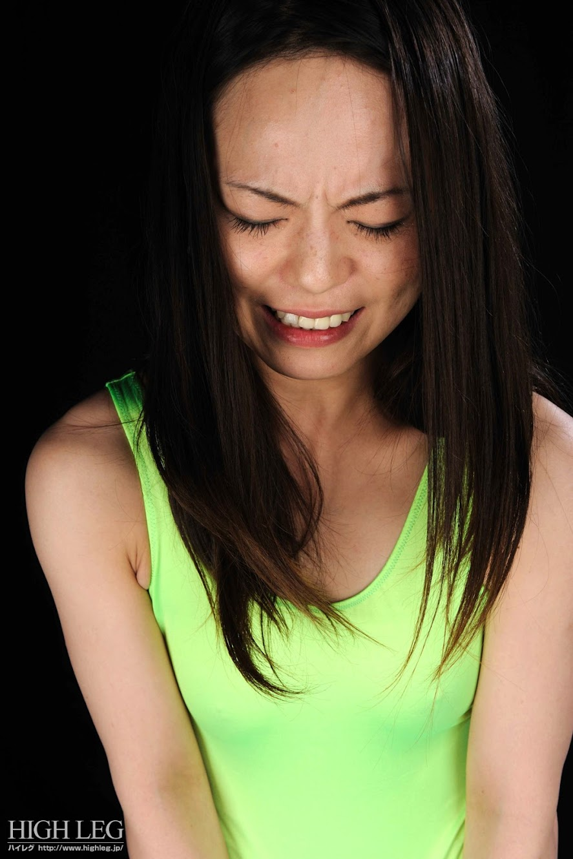 highleg takiguchi hitomi denma jav av image download