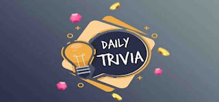 flipkart-daily-trivia-quiz-answers-for-today-19-june-2021
