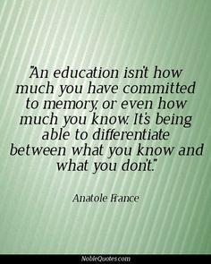 Education%2BQuotes%2B%2528950%2529