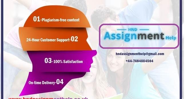 Assignment help uk