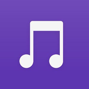 XPERIA Music (Walkman) v9.4.5.A.0.7 [Final] Mod Apk