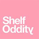 Shelf Oddity