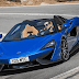 2018 McLaren 570S Spider | Full Specifications, Price, Release Date