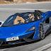 2018 McLaren 570S Spider | Full Specifications, Price, Release Date