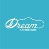 Dream Massage Semarang Tarif Terjangkau