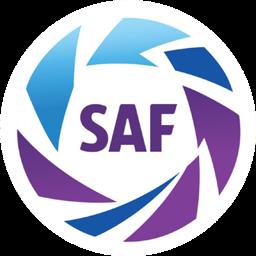 e256e88deb8 WILFREDOOM - KITS FTS: Kits FTS Superliga (ARG) 2018