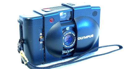 Olympus XA2 (D.Zuiko 35mm f/3.5) #759