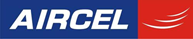 Aircel's strong customer growth makes way for new products and network expansion