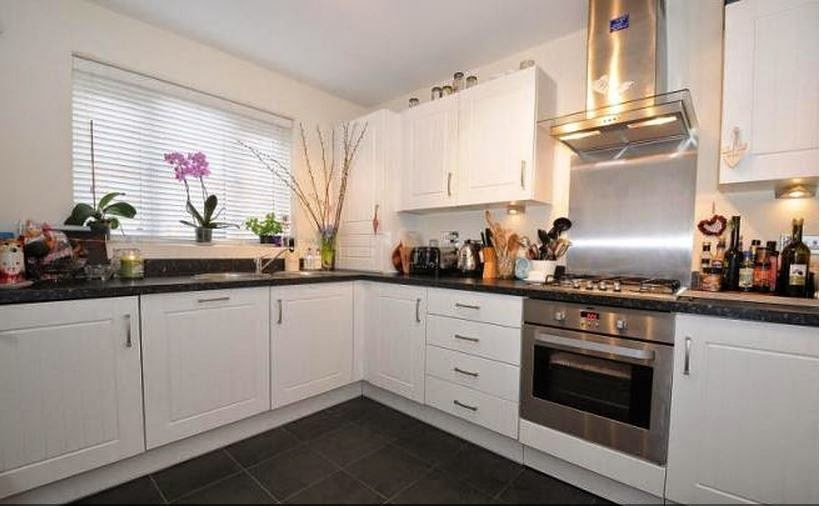 fishbourne chichester buy-to-let property kitchen
