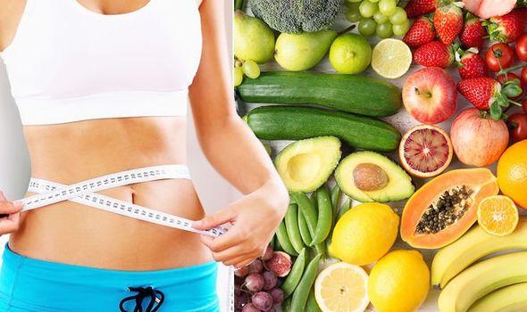 فقدان الوزن ، وطرق لانقاص الوزن ، والنظام الغذائي لتخفيف الوزن الطريقة الأكثر فعالية لانقاص الوزن