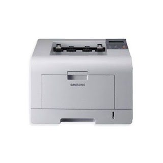 samsung-ml-3471nd-laser-printer-driver