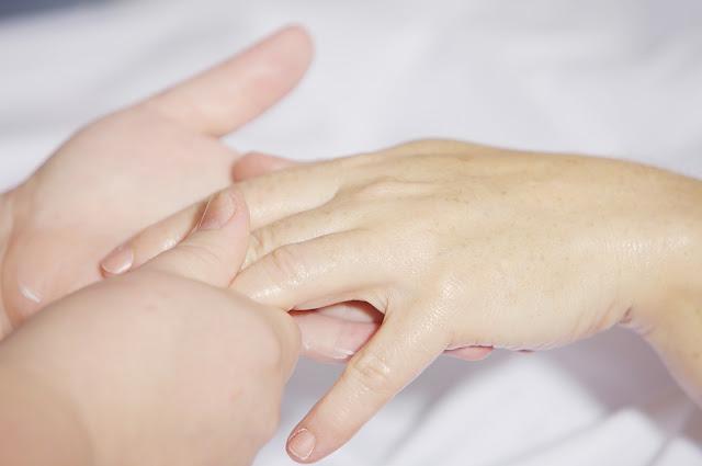 Melanoma Biopsy