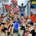 O que é bom se repete. Vem aí o 2º Torneio de Futsal Meninos de Ouro 2018 em Pau dos Ferros/RN