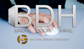 BackDoor Hire