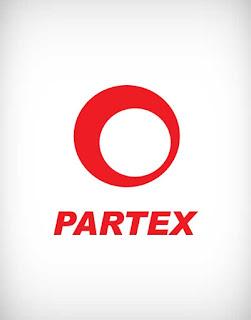 partex jute vector logo, partex jute logo vector, partex jute logo, partex jute, partex jute logo ai, partex jute logo eps, partex jute logo png, partex jute logo svg