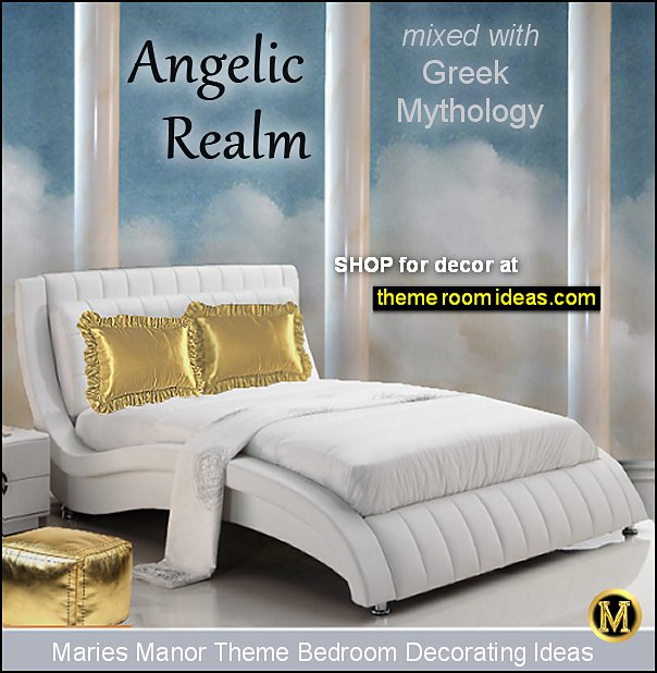 angel bedroom decorating angel bedroom decor angel bedroom furniture