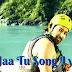 Phisal Jaa Tu Lyrics - फिसल जा तू - Haseen Dillruba - Taapsee Pannu - Vikrant Massey