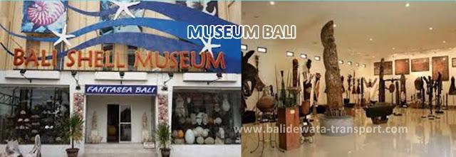 wisata-museum-bali